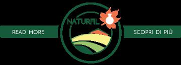 naturfil_360